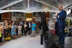 Acacia Network Toa Alta celebracion proyecto Noviembre 2018 101