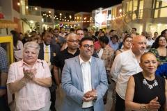 Acacia Network Toa Alta celebracion proyecto Noviembre 2018 102