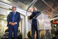 Acacia Network Toa Alta celebracion proyecto Noviembre 2018 106