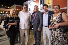 Acacia Network Toa Alta celebracion proyecto Noviembre 2018 118