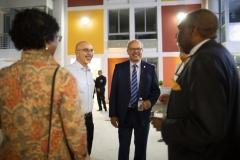 Acacia Network Toa Alta celebracion proyecto Noviembre 2018 16