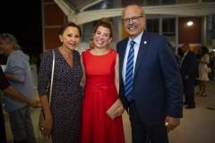 Acacia Network Toa Alta celebracion proyecto Noviembre 2018 34