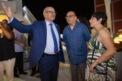 Acacia Network Toa Alta celebracion proyecto Noviembre 2018 49