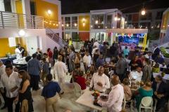 Acacia Network Toa Alta celebracion proyecto Noviembre 2018 81