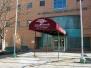 Ramon Velez Heath Center