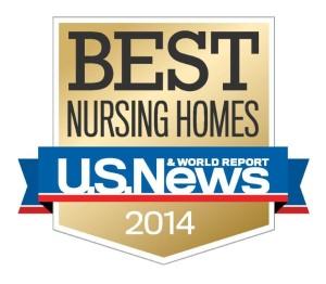 2014-US-World-News-Report-Logo