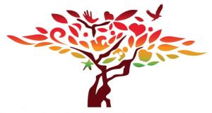 Acacia Network Tree